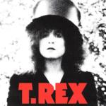 T.Rex (The Slider)