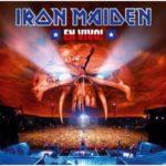 Iron_Maiden_en_Vivo_CD