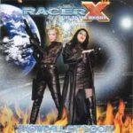 RacerX-SnowballOfDoom