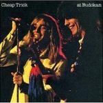 CheapTrick_Live_atBudokan