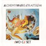 Dire-Straits-Alchemy-Ds-Live-Del-1996-Delantera