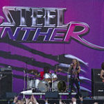 Steel_panther_saunaopenair2010
