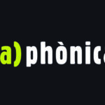 aphonica logo