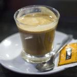 CaféCortado(Tallat)