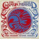 Clapton&Winwood2009