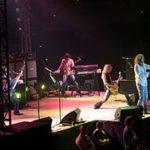 Whitesnake_live