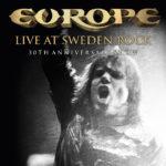 Europe_Live-Sweden-Rock