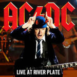 ACDC_Live_At_River_Plate_Album