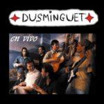 Dusminguet- Live Sant Joan (2002)[2]