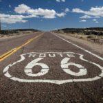 Patxoka Route_66