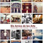 Amics de les Arts02