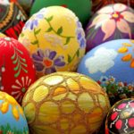 Easter-eggs-painted-WEB