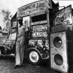 Gbdp-Especial Jamaica roots
