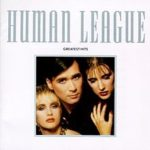 Human_League_Greatest_Hits_1988