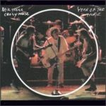 Neil_young_year_of_the_horse_cd