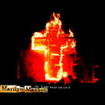 Marilyn_Manson_-_The_Last_Tour_On_Earth_cover