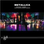 Metallica_-_S&M_cover