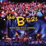 B-52's_With_the_Wild_Crowd_cover