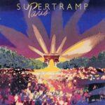 Supertramp Live-In-Paris