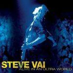 Steve Vai_AliveinanUltraWorld