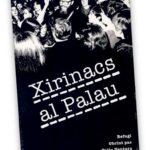 xirinacs-al-palau