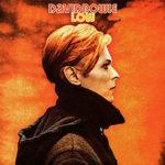 David Bowie Low_(album)