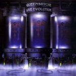 Queensryche_-_Live_Evolution_cover