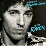 SPRINGSTEEN_RIVER_5X5_site-150x150