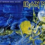 iron-maiden-live-after