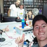 tortellinis-a-radio90