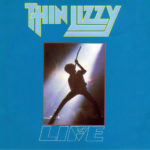 thin_lizzy-life_live-frontal
