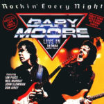 Gary_Moore-Rockin_Every_Night_Live_In_Japan-Frontal