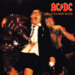 AC DC If You Want.