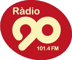 Ràdio 90